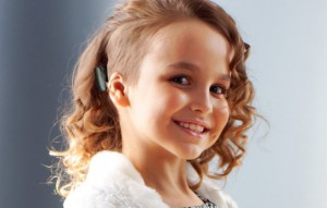 Sophono Implanted Hearing Aid Review by Gardner Audiology Doctors