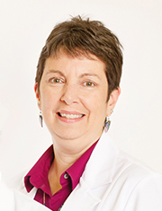 Dr. Joanne Conter