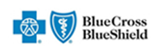 BlueCross Blue Shield