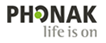 Phonak - Life is on