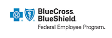 BlueCross BlueShield Federal