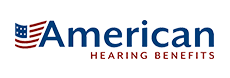 American Hearing Benefits