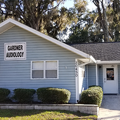 Dunnellon Audiology
