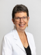 Jodi Conter, Au.D., Audiologist