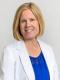 Dr. Angela Schenk, Gardner Audiologist