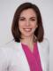 Dr. Rachel Conter, Gardner Audiologist